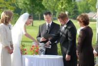 United-marriage-services-1-heritage-golf-club-garber-wedding.full