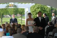 United-Marriage-Services-6-Heritage-Golf-Club-Garber-wedding.JPG