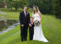 United-Marriage-Services-1-Cheers-Chalet-4-Bryan-and-Heather.jpg