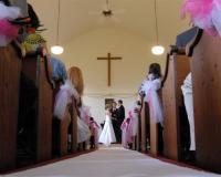 United-Marriage-Services-Chapel-at-historic-village-01-Laura-and-steven-1.jpg