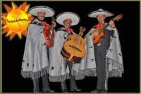 photo of Trio Sol de America