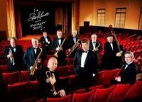 photo of Jack Garrett & The Swingin' Starz Orchestra