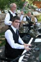 photo of The Marc Bosserman Trio (Duo, Quartet)
