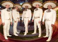 photo of Mariachi Solido de Mexico