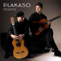 photo of Plakaso