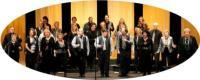 photo of A Cappella Pops