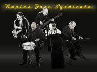 photo of Naples Jazz Syndicate