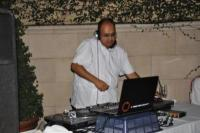 photo of The Music Box Dj Service