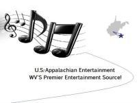 photo of U.s.-Appalachian Entertainment