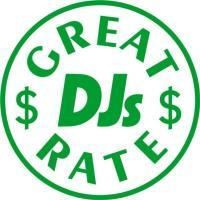 photo of Great Rate Djs