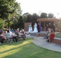 page-walker_arts_center_wedding_081906.jpg