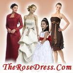 companylogo-therosedress.jpg