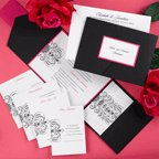 photo of Sweet Beginnings Invitations & Favors, Inc.