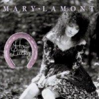 photo of Mary Lamont Band