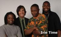 photo of Irie Time