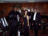 photo of Dynasty Orchestras & Djs, Goodman, Jack Orchestras