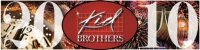 photo of Kid Brothers