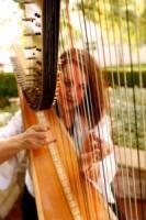 photo of Margaret Atkinson - 4 Dallas Strings