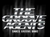 photo of The Groove Agents