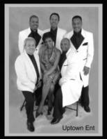 photo of Uptown Ent Band