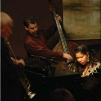 photo of The Marlene Jazz Ensemble