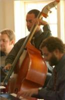 photo of Peneplain Jazz Project