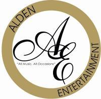 photo of Alden Entertainment