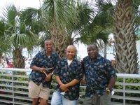 photo of Kool Vibes Reggae Band