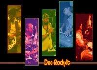 photo of Doc Rock-It