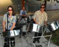 photo of ~Nesta~ Steel Drum Band