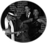photo of Black Lab Trio