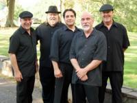 photo of Men In Blues