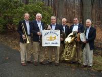 photo of Centennial Jazz Band