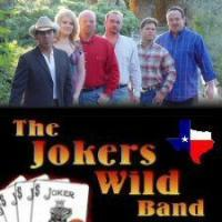 photo of Jokers Wild Band