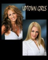 photo of Uptown Girls