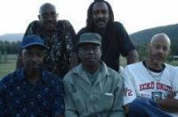 photo of Profile Reggae Band