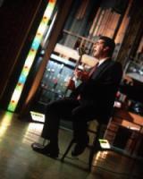 photo of Jerry Costanzo Jazz & Swing