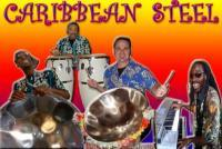 photo of Caribbean Steel