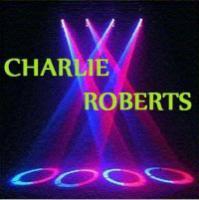 photo of Charlie Roberts Band & Dj Show