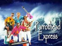 photo of Parrothead Express