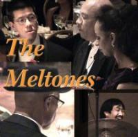 photo of Melvin & Mellotones