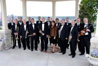 photo of Swingtime Big Band