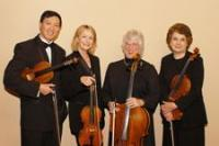 photo of Quartette Con Brio