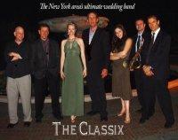 photo of The Classix