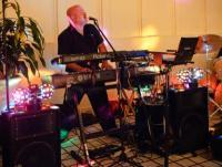 photo of Charlie Roberts Dj / Live Musician