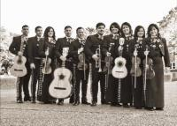 photo of Mariachi Viajeros de America