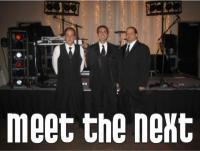 photo of Meet The Next