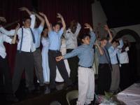 photo of Best Dj & Karaoke Service