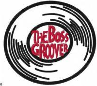 photo of The Boss Groover, Dj