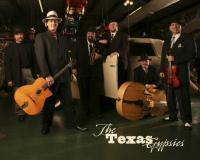 photo of The Texas Gypsies